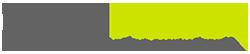 CTC Media GmbH